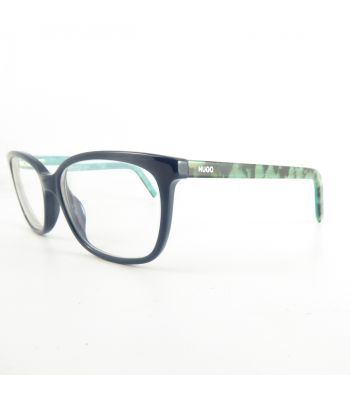 Hugo Boss HG0257 Full Rim H7595