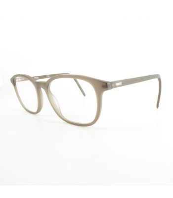 Hugo Boss HG1024 Full Rim H7690