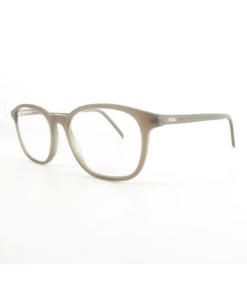 Hugo Boss HG1024 Full Rim H7694