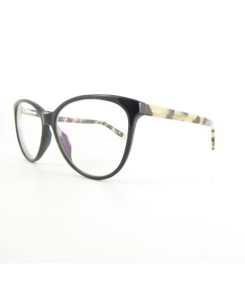 Hugo Boss HG0202 Full Rim H7743