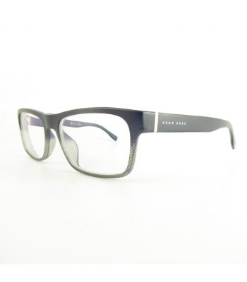 Hugo Boss BOSS0729 Full Rim H7751