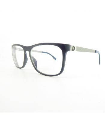 Hugo Boss BOSS0840 Full Rim H7816