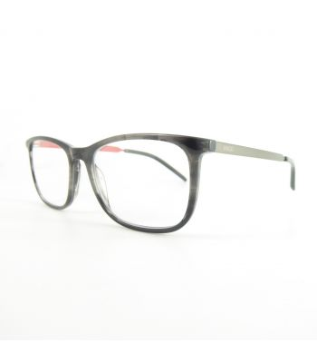 Hugo Boss HG1018 Full Rim H7829