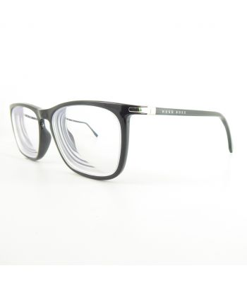 Hugo Boss BOSS1044 Full Rim H7935