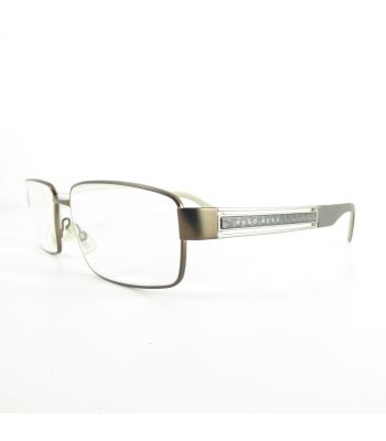 Hugo Boss BOSS0567 Full Rim H7944