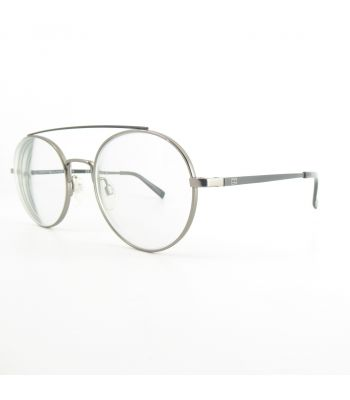 Tommy Hilfiger TH1616 Full Rim H7985