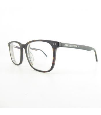 Tommy Hilfiger TH1732 Full Rim H7997