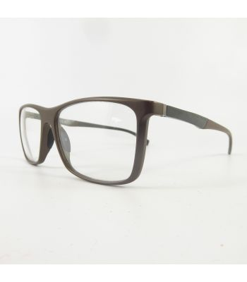 Hugo Boss Boss 0708 Full Rim RL5783