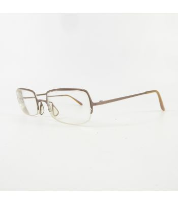 Hugo Boss HB11500 Semi-Rimless RL6450
