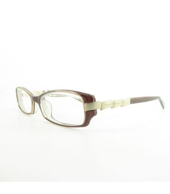 Hugo Boss BOSS0269 Full Rim T1560