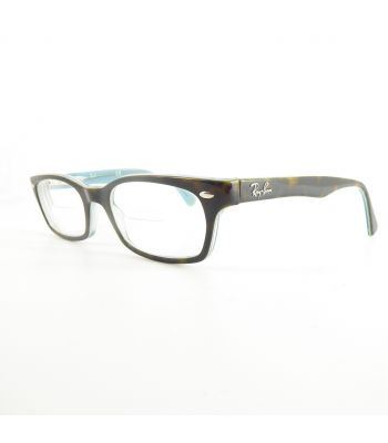 Ray Ban RB5150 Full Rim T2030