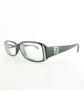 Fendi F862 Full Rim T5129