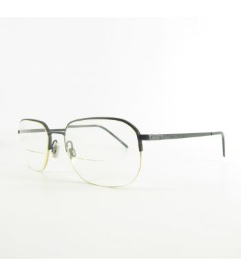 Hugo Boss HB1571 Semi-Rimless T596