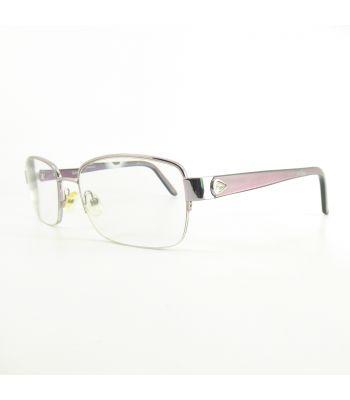 Safilo Glam 98 Semi-Rimless T6571
