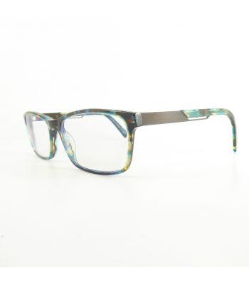 Dutz Eyewear DZ2139 Full Rim T6591