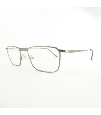 Mo Eyewear Titan Light Full Rim T7175
