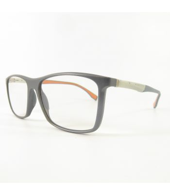 Hugo Boss BOSS 0708 Full Rim V1153