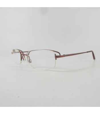 Hugo Boss HB11541 Semi-Rimless V3300
