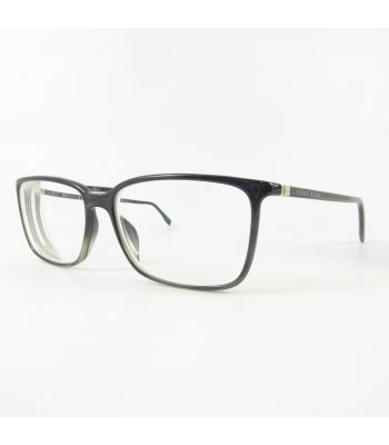 Hugo Boss BOSS 0679 Full Rim V548