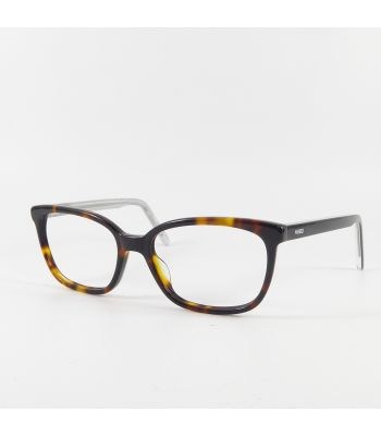 Hugo Boss HG 10 Full Rim W106