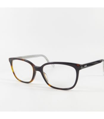 Hugo Boss HG 10 Full Rim W158