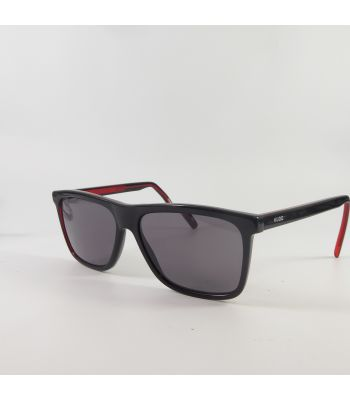 Hugo Boss HG Sun Rx 01 Full Rim W1899
