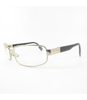 Hugo Boss B0238/S Full Rim W4812