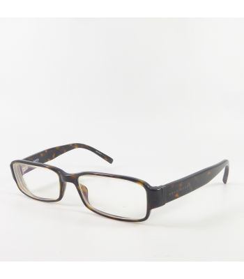 Hugo Boss Boss Full Rim W523