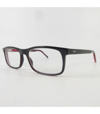Hugo Boss HG 04 Full Rim W7246