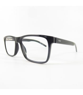 Hugo Boss HG03 Full Rim W7749