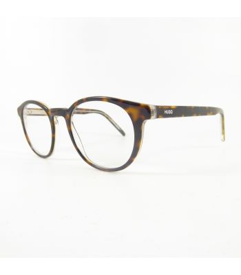 Hugo Boss HG06 Full Rim W8080