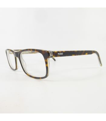 Hugo Boss HG04 Full Rim W8583