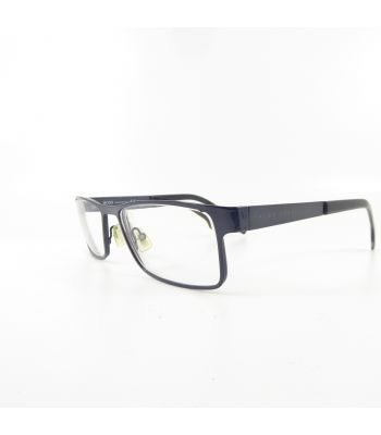 Hugo Boss BOSS 0428 Full Rim X1421