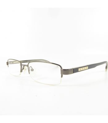 Hugo Boss HB2008 Semi-Rimless X1448