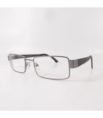 Hugo Boss BOSS 0550 Full Rim X2275