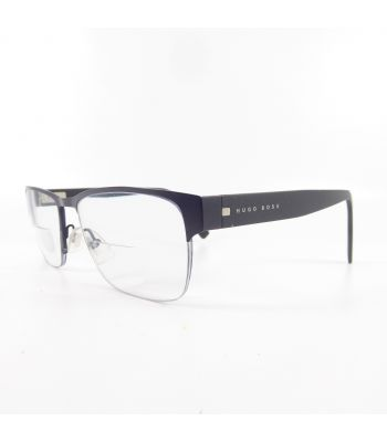 Hugo Boss Boss 0562 Semi-Rimless X2624