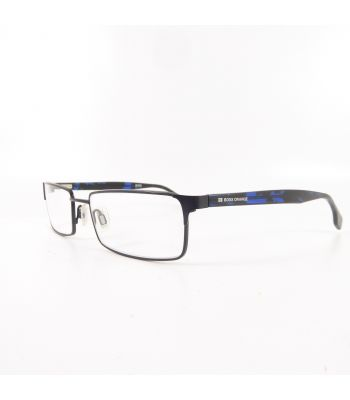 Hugo Boss BO 0039 Full Rim X2863