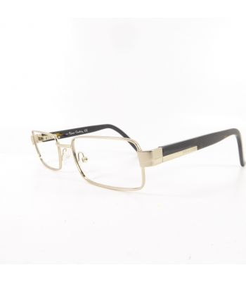 Hugo Boss HB079 Semi-Rimless X3036