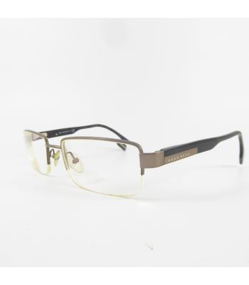 Hugo Boss Boss 0159 Semi-Rimless X4267