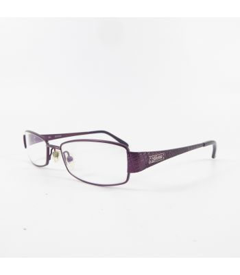 Hugo Boss BO0709 Semi-Rimless X4636