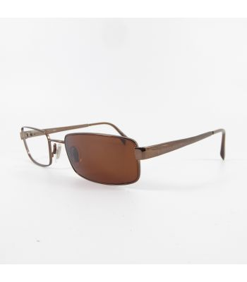 Hugo Boss HB12 Full Rim X6239
