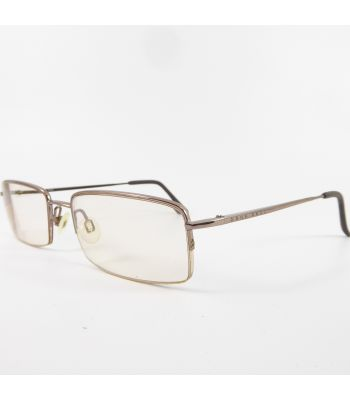 Hugo Boss HB Semi-Rimless X6604