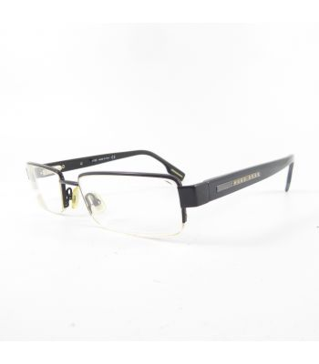 Hugo Boss B0310 Semi-rimless X6853